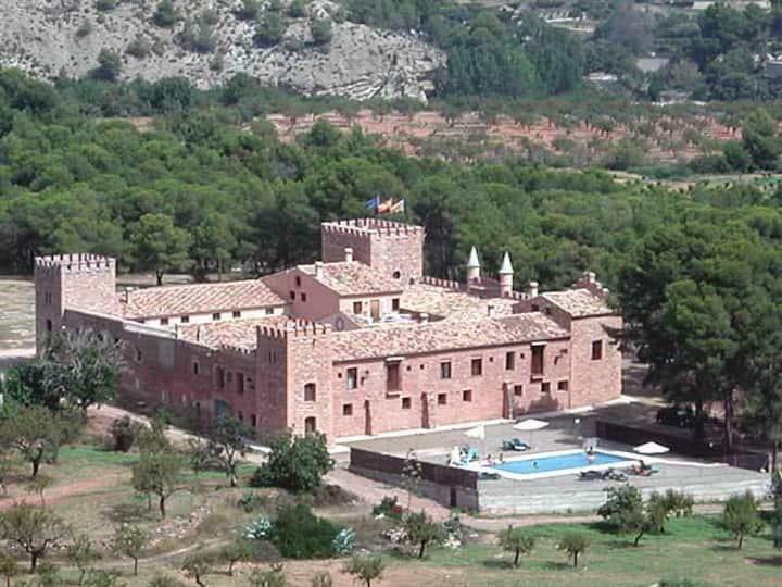 Castillorural.es
