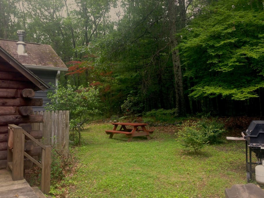 hudson valley log cabin houses for rent in accord new
