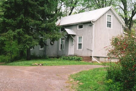 Top 20 Gallatin Ny Vacation Rentals Vacation Homes
