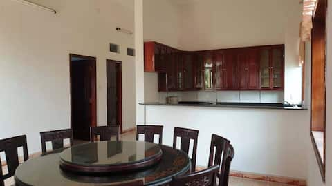 Nice cheap house in Binh Dinh province