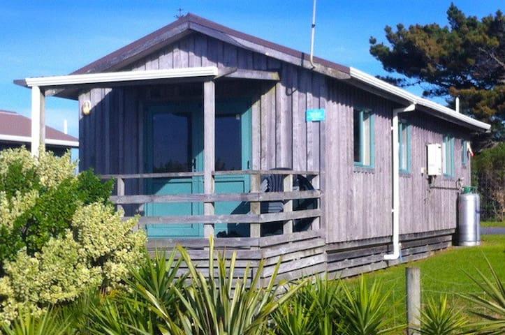 Accommodation near the Beach - Thornton