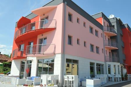 Hotel Ivona Medjugorje - Čitluk - Andere
