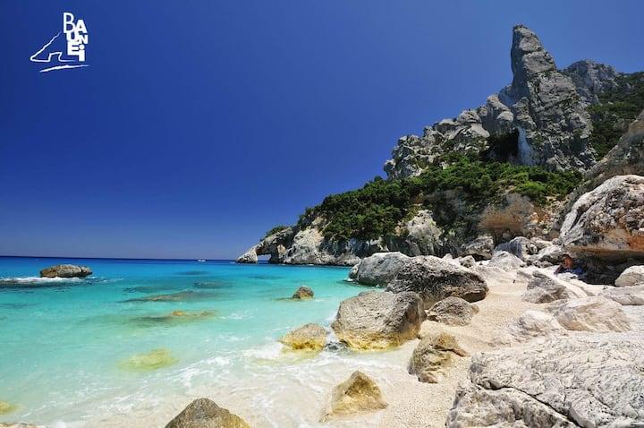Enjoy Sardinia Treasures