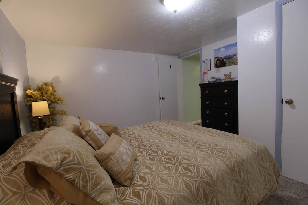 Grand Junction Co Rooms For Rent
