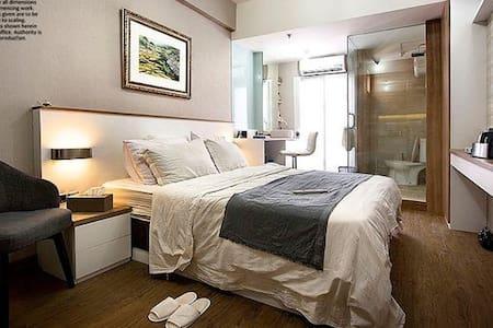 Studio Apartment - very Comfy - Pesanggrahan - Apartament