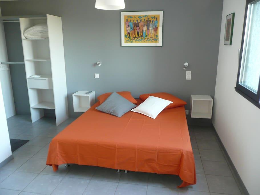 Philippe Private Room