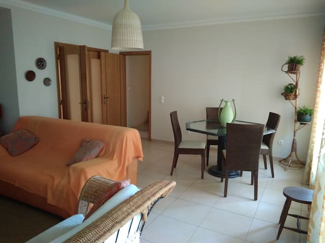 Ideal Apartment - Exelent location to enjoy Tavira - タビラ