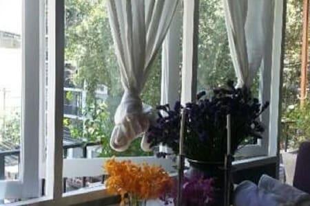 Le Lek Boutique Guest House SATHON - Thunmahamek,  Sathorn - Bed & Breakfast