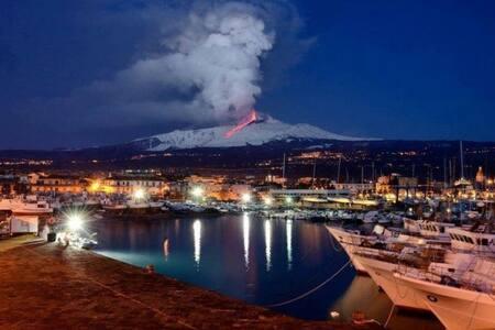 Riposto,Taormina,Alcantara Mare Monti Ciclopino it