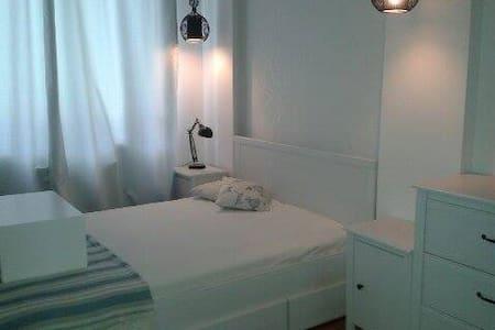 2 pokojowy apartament na bielanach