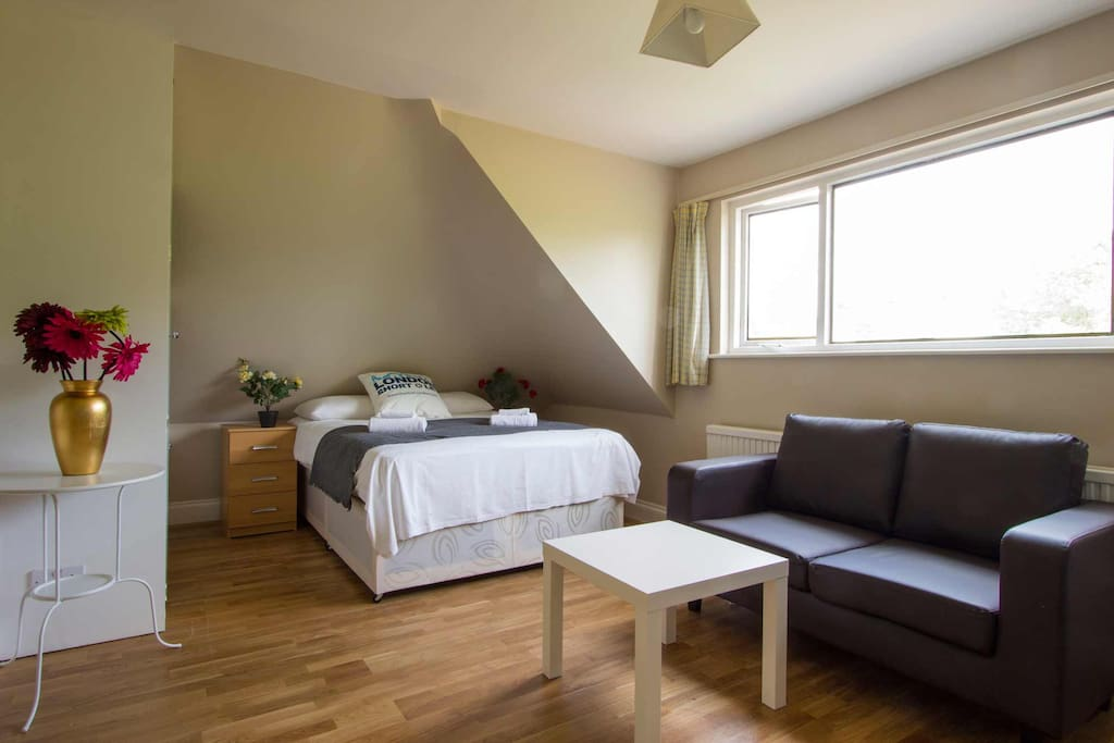 Cheap Rooms To Rent Near Oxford