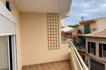 Apartamento en Porto Cristo , Mallorca