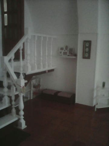 Appartamento in Villa - Mottola - Leilighet
