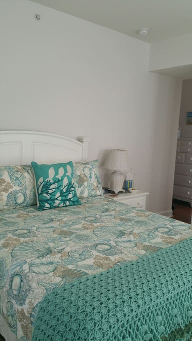 Sea Isle City Rooms For Rent