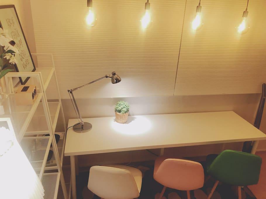 2nd_livingroom2