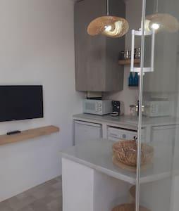 CTC 2020048521 Casa Juanas