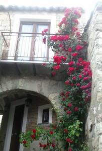 La casetta di Sofì - House