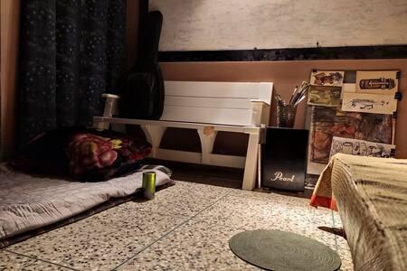 Studio Lalbagi