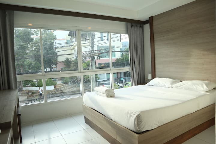 Jomthong Mansion #3