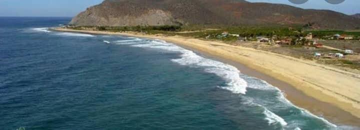 *BEST LOCATION/PRICE!! Private Casita Sol