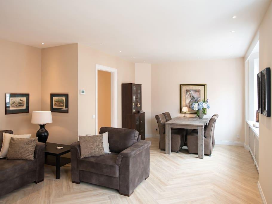 bizstay torenstraat wohnungen zur miete in den haag zuid holland niederlande. Black Bedroom Furniture Sets. Home Design Ideas