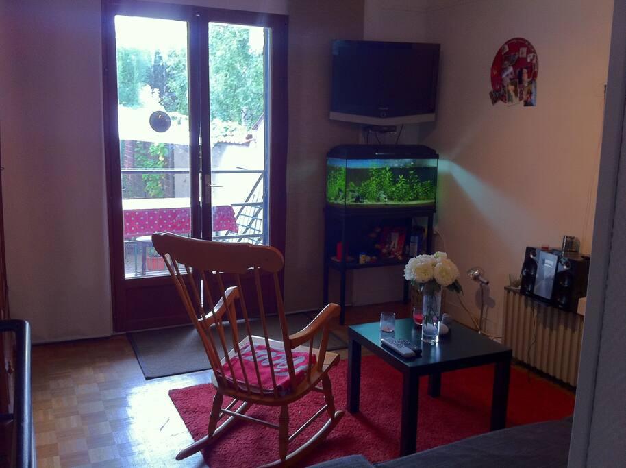 Maison avec jardin proche paris houses for rent in colombes le de france france - Location maison jardin ile de france colombes ...
