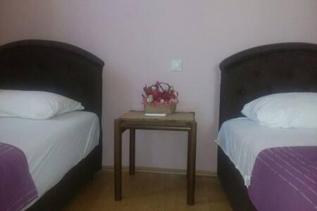 Private room near Skadar Lake 2 - Gluhi Do