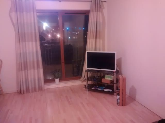 Apartment in Newry - Newry - Pis