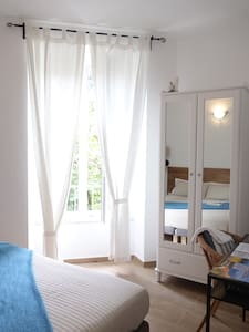 Sciuscettùa Rooms - 3 - La Spezia - Bed & Breakfast