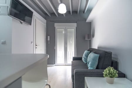 Loft 31 Casco Antiguo Alicante - Alacant