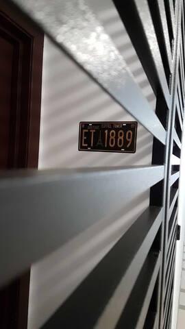 ET 1889 @ Vivacity Megamall