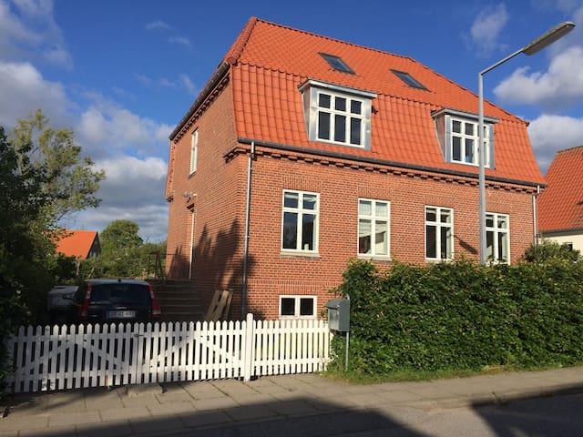 House - Aalborg - Villa