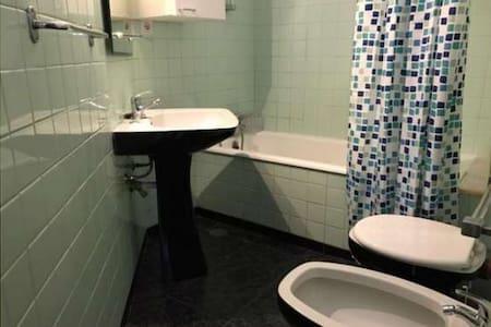 casa castiça - Oeiras - Apartment