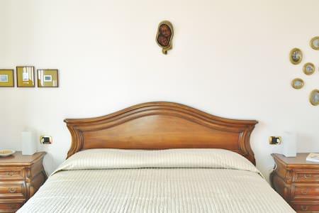 Una vista speciale sulle Dolomiti - Belluno