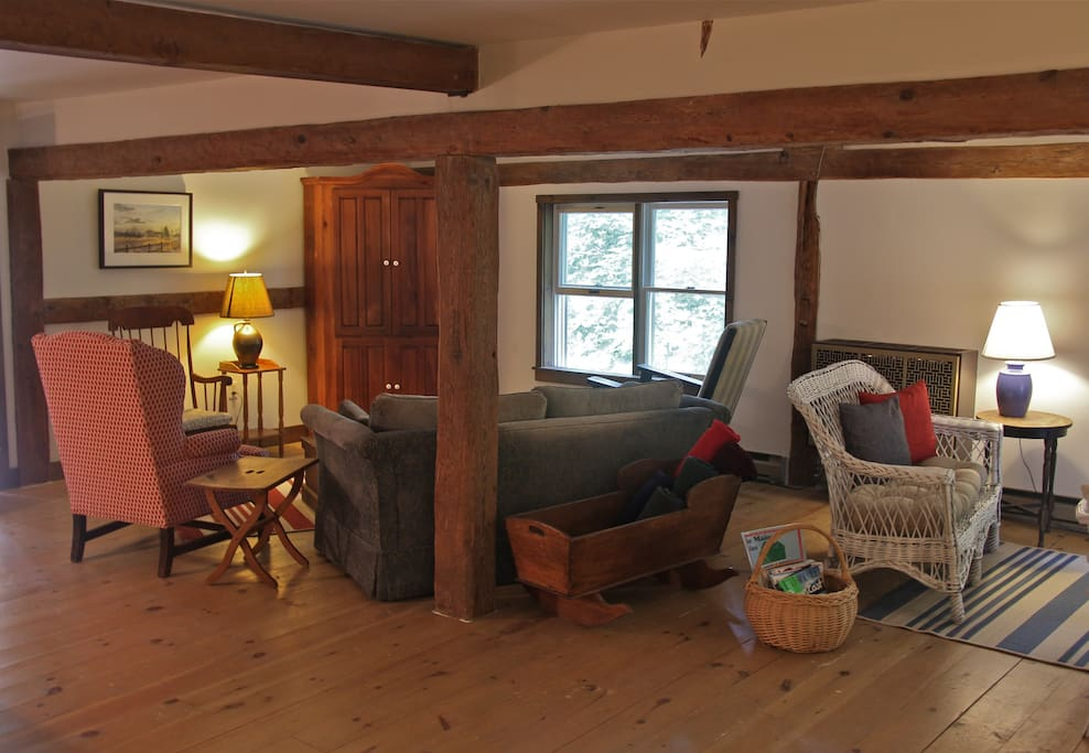 the barn loft apartment apartments for rent in