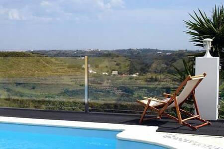 Country House - Algarve - Monte Gordo,  Sesmarias, Faro