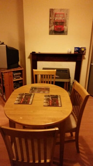 Double room near city airport houses for rent in belfast for N ireland bedroom tax