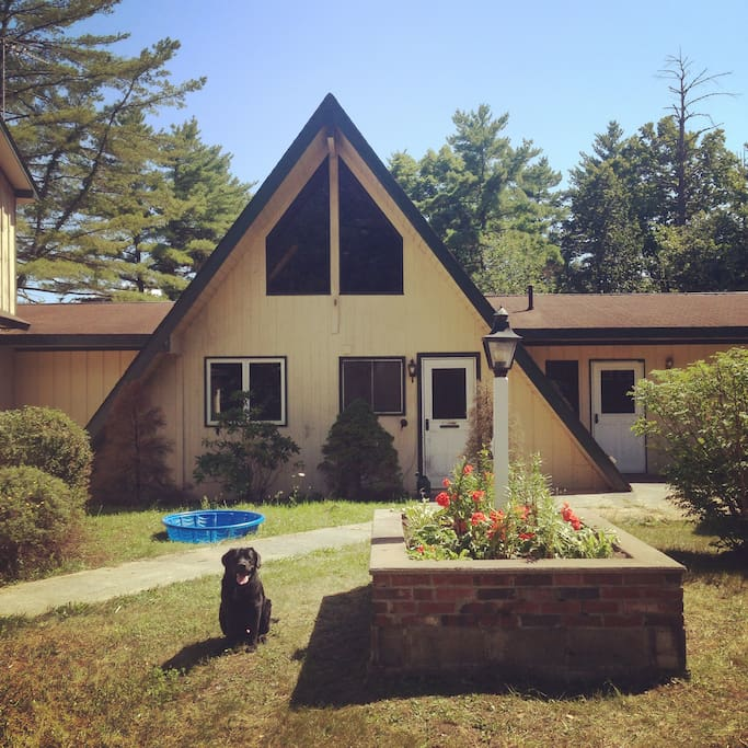 Houses For Rent In Fort Ann, New York