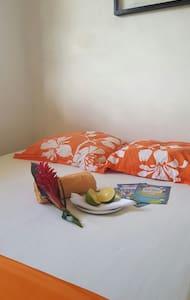 Bon plan vacances en Guadeloupe!!! - Capesterre Belle Eau