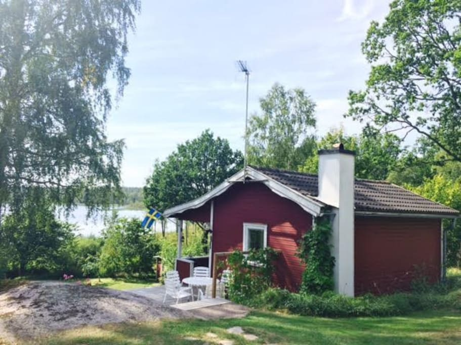 hultsfred single men - rent from people in hultsfred n, hultsfred n, sweden from $27 aud/night find unique places to stay with local hosts in 191 countries belong anywhere with airbnb.
