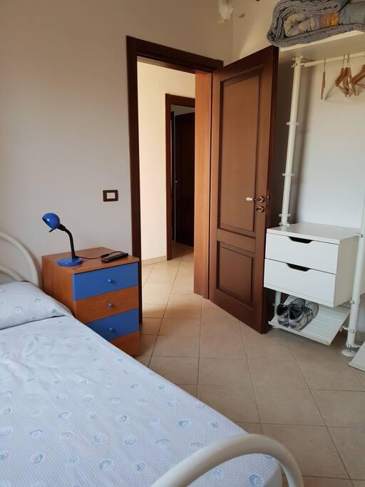 Luxury appartamento in villa a fontane bianche ville in for Interno 7 luxury rooms