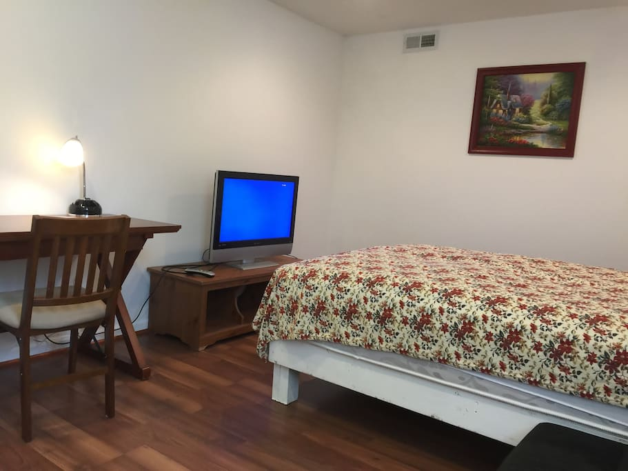 Annandale Rent Room