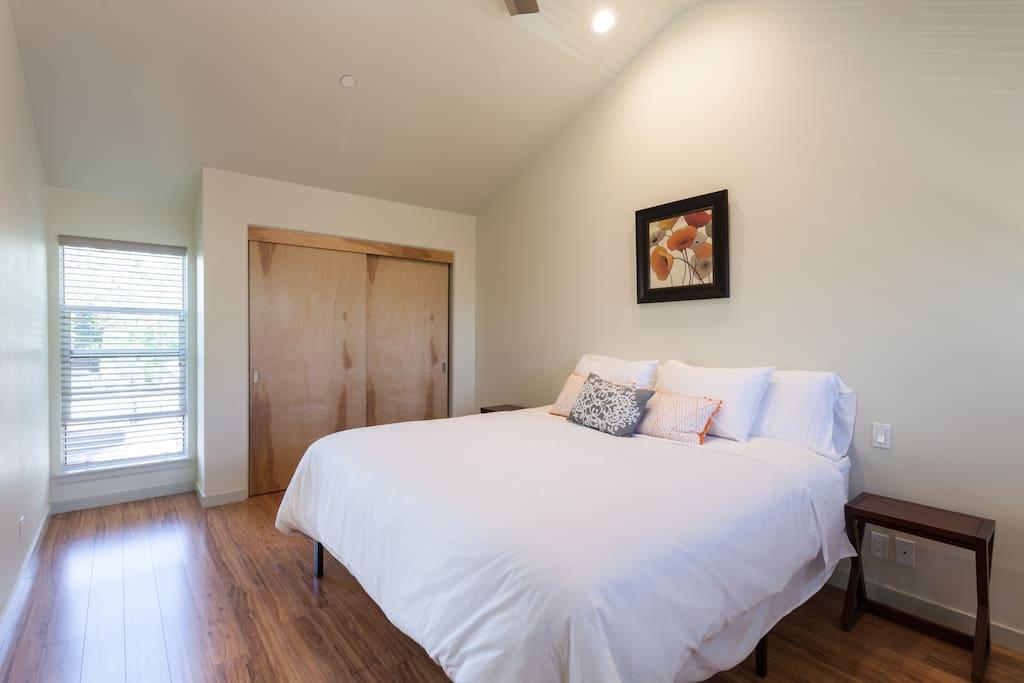 Apartments For Rent Near San Luis Obispo