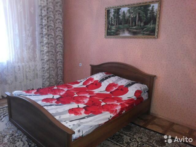 Квартира Посуточно 800.р. - Nalchik - Wohnung