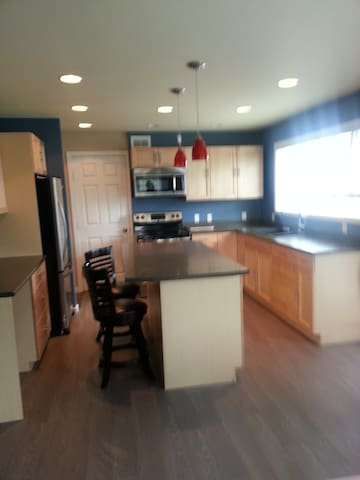 Studio Apartment in Hillcrest - Whitehorse - Appartement