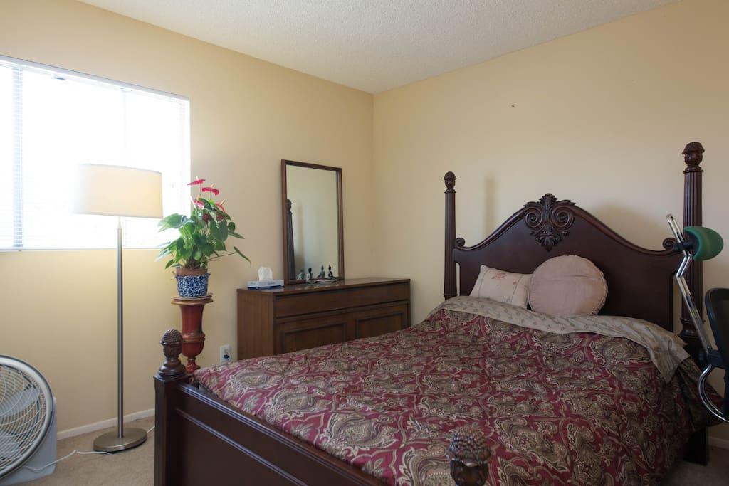 Two Bedroom Family Suite With Hill View Casas En Alquiler En Los Ngeles California Estados