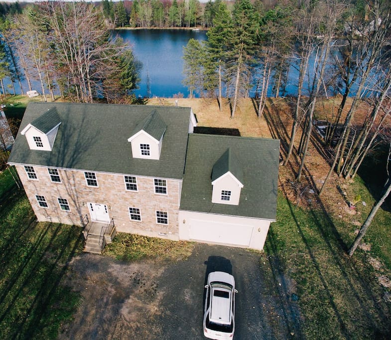 pocono lake catholic single women Pocono mountain chalet for rent in pocono lake, pa  statement describing the significance and importance of catholic secondary education for young women  this well maintained single family .