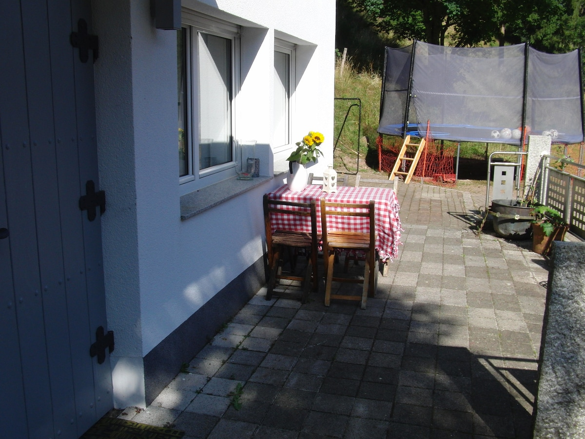 Aichhalden 2018 (with Photos): Top 20 Places To Stay In Aichhalden    Vacation Rentals, Vacation Homes   Airbnb Aichhalden, Baden Württemberg,  Germany