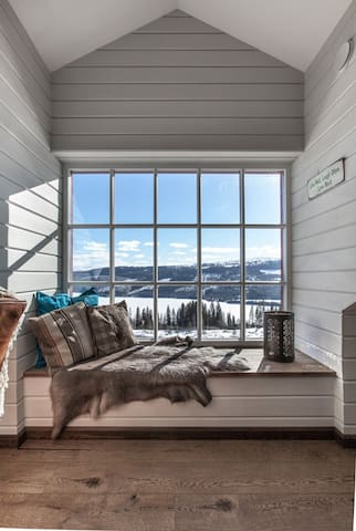 Apartement # F - Åre - Pis