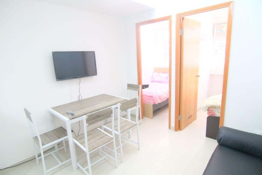 Cheap Room Hong Kong Rent